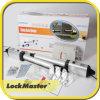 Swing automático Puerta-más cercano con EMC Approved (MK1302)