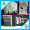 KOH 90% da potassa do potássio Hydroxide/Caustic do preço de fábrica