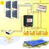Bluesun Hot Sale Best Design 100W Solar Street Light System