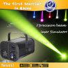 American DJ francotirador 2r múltiples proyector láser escáner efecto accesorio pro iluminación