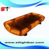 Avondmaal Bright 1W LED Strobe Mini Light Bar (MLB9100)