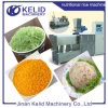Máquina de proceso artificial industrial completamente automática del arroz