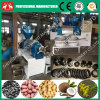 2016熱い販売は結合したココナッツ油の出版物機械(HPYL-130A)を