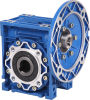 Getriebe des MotorSmrv050