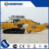 Excavador popular Xe215c de la correa eslabonada de XCMG 21ton para la venta