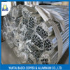 7075 T651 Aluminum Tube/Pipe mit High Yield/Tensile Streagth