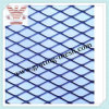 Expaned Metal Mesh dans Best Price