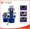 De de automatische Gravure van het Lassen van het Punt van de Juwelen van het Metaal van de Laser/Machine van de Lasser