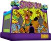 Moonwalk de Scooby Doo