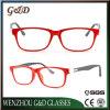 Cp Eyewear van de manier Frame 1158A van de Glazen van het Oogglas het Optische