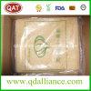 Pâte blanche gelée d'ail exportant vers la Corée