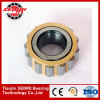 Подшипник Supplier (RNU210), Cylindrical Roller Bearing