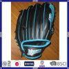 Сделано в перчатке бейсбола PVC логоса OEM кожи цены Кита дешевой