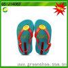 Новые сандалии пляжа ЕВА младенца детей
