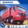 HOWO Sinotruk Dump Truck und Dumper Truck