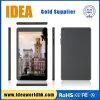 8 tablette PC de WiFi de mémoire de la résolution 1GB+8GB d'IPS HD 800*1280 de pouce
