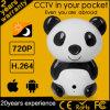 Decoration Function (FM0004)のHD Home CCTV IP Camera