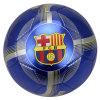 Het Voetbal Ball&Football van pvc