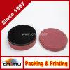 Geschenk-verpackenform-Papierkasten (3175)