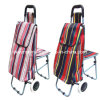Покупка Trolley Bag с Собственной личностью-Chair (XY-413A)