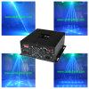 Lanlingの移動ヘッド脂肪質のビームレーザー光線レーザーはプロジェクターを主演する