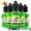 Malaysian E Liquid Fruit Flavor E-Liquid für Electronic Cigarette