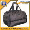 Traveling promozionale Trolley Bag con Customized Logo (KLB-008)