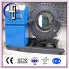 セリウムは大口径の油圧ホースのひだが付く機械を容易に作動させる