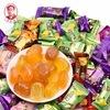 よい価格の専門の製造業者の甘く敏感で腰が強いフルーツキャンデー