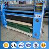 Textilmultifunktionsrollen-Wärmeübertragung-Drucken-Maschine