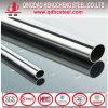 Tubo di gas dell'acciaio inossidabile 304L 316 di ASTM 304
