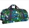 Мешок /Trolley мешка перемещения багажа/мешок Duffle