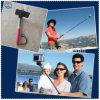 Rádio Handheld Monopod da vara de Selfie
