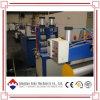 Ligne imperméable à l'eau d'extrusion de feuille de PVC Rolls