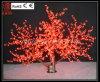 高品質LEDの桜ライト