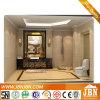 고품질 경쟁가격 세라믹 벽 도와 (CYT48004)