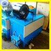 5 Zoll-Schlauch-quetschverbindenmaschine 6 Zoll-Schlauch-quetschverbindenmaschine