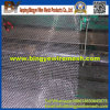 Rete metallica unita della gabbia di uccello dell'acciaio inossidabile di prezzi di fabbrica