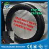 Landwirtschaftlicher Fahrzeug-Schlauch 12.4-48 Tr218A der Qualitäts-(Butylkautschuk)