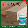 Hanshifuの極度のポリビニルアセテート防水木働く乳剤の接着剤の接着剤