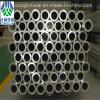 AluminiumPipes für Industrial Use