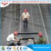 Sbs/membrana impermeável modificada APP da folha do betume para o assoalho concreto