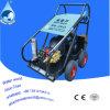 De Reinigingsmachine van de hoge druk met CentrifugaalPomp