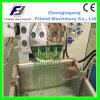 Haustier Recycling und Pelletizing Line mit CER