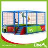 Design profissional Indoor Trampoline para Fun