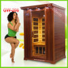 Camera di sauna (GW-206)