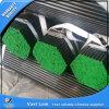 Tubo d'acciaio senza giunte di ASTM A53 Gr B