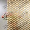 Acrylharz-Panel-Blatt (Naturstein ZR-1012-B)