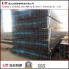 En10210, quadratisches Stahlrohr En10219