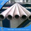 Pipe sans joint d'acier inoxydable d'ASTM 316L